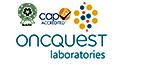 Oncquest Logo