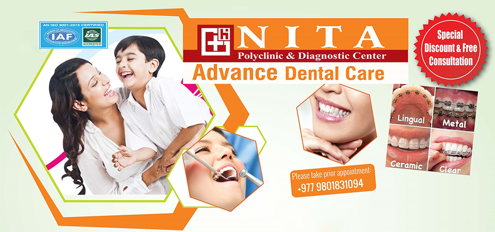 Nita-Polyclic-Service